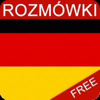 Niemiecki Rozmówki
